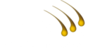 Better Hair Transplant Clinics Logo